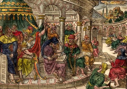 Sainte-Bible-1.jpg